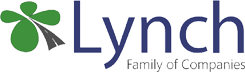 Lynch Logistics, Inc. | Lynco, Inc.